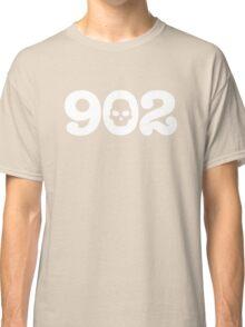 Nova Scotia & PEI Classic T-Shirt
