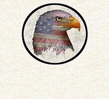 American Eagle Zipped Hoodie