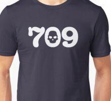 Newfoundland & Labrador Unisex T-Shirt