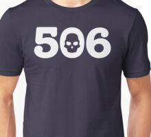 New Brunswick Unisex T-Shirt