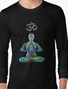 Healing - 2013 as Tshirt T-Shirt