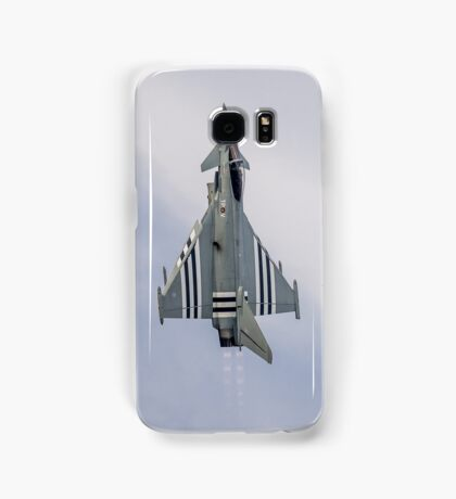 Reaching For The Sky Samsung Galaxy Case/Skin