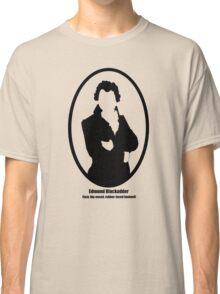 Edmund Classic T-Shirt