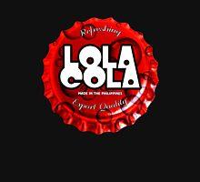 Lola Cola Unisex T-Shirt