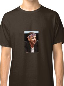Lee Pace Classic T-Shirt