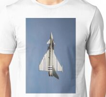 RAF Typhoon Display Unisex T-Shirt