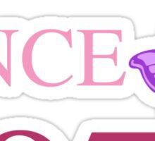 Fabulous Since 1975 Sticker