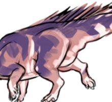 Protoceratops Sticker