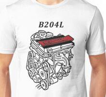B204L Unisex T-Shirt