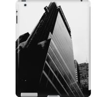 NYC series - #13 iPad Case/Skin