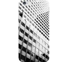 NYC series - #15 iPhone Case/Skin