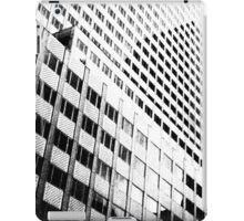 NYC series - #15 iPad Case/Skin