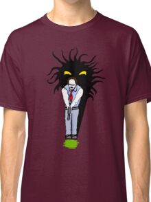 spook Classic T-Shirt