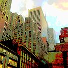 NYC series - #17 by jaeepathak