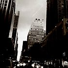 NYC series - #18 by jaeepathak