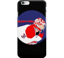 The Price is Right iPhone Case/Skin