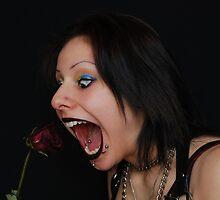 YUM-E!!! 2 by Heather Brink