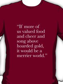 Home / 2 T-Shirt