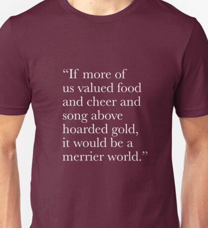 Home / 2 Unisex T-Shirt