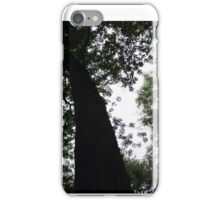 Spring Leaves iPhone Case/Skin