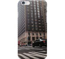 New York City Love iPhone Case/Skin