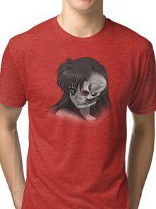 x-rei Tri-blend T-Shirt