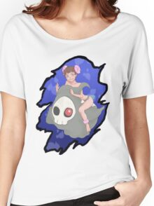 """""""Hahaha! I'm Phoebe of the Elite Four!"""" Women's Relaxed Fit T-Shirt"""