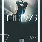 The 1975 by katiedel