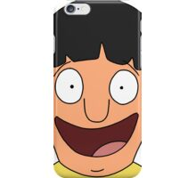 Gene Belcher iPhone Case/Skin