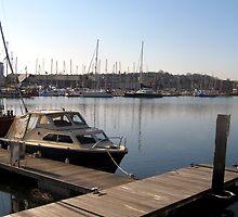 Ipswich! by benni6634
