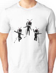 21st Century Digital Boys Unisex T-Shirt