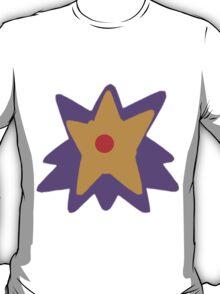 The Star Fish T-Shirt