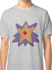 The Star Fish Classic T-Shirt