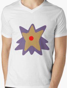 The Star Fish Mens V-Neck T-Shirt