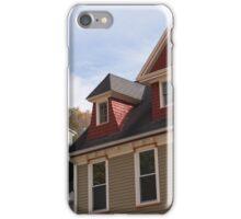jim thorpe iPhone Case/Skin
