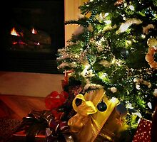 From Our House to Yours by Barbara  Brown