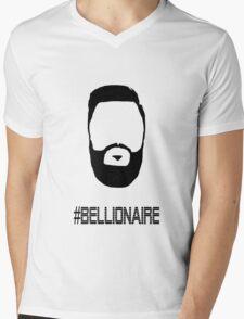 Jon Bellion Head #Bellionaire T-Shirt