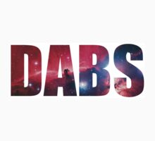 Dabs by Taylor Miller