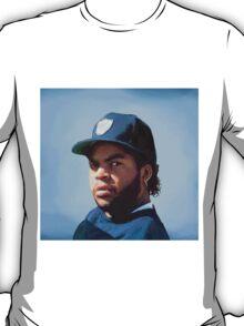 The OG of L.A. T-Shirt