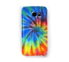 TIE OR DYE Samsung Galaxy Case/Skin