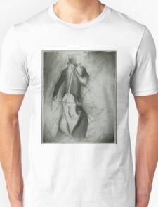 Broken String Unisex T-Shirt