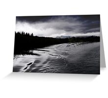 Windermere Greeting Card