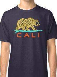 CALI Classic T-Shirt