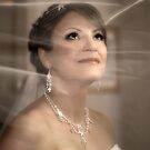 Bride by Carine  Boustany