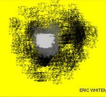 (DARK STAR ) ERIC WHITEMAN ART  by eric  whiteman