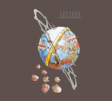 Arcaron: Occurea Unisex T-Shirt