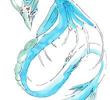 Arcaron: Leviathan king of Shier'pe by Arcaron Merchandising