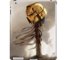 WarHammer 40 000  iPad Case/Skin