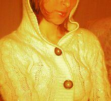 She's smokin!! by angie4202008