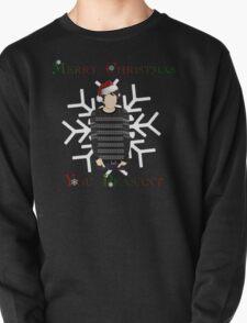Merry Christmas You Peasant (danisnotonfire) T-Shirt